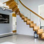 Ponadczasowe schody w Twoim domu
